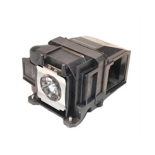 Compatible lamp for Epson V13H010L87