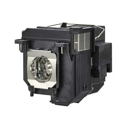 Compatible lamp for Epson V13H010L92