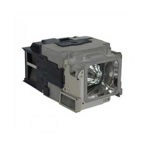Compatible lamp for Epson V13H010L94