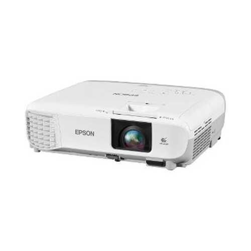 Epson Powerlite 109