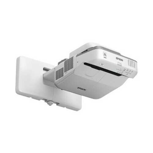 Powerlight 680 Smart Projector