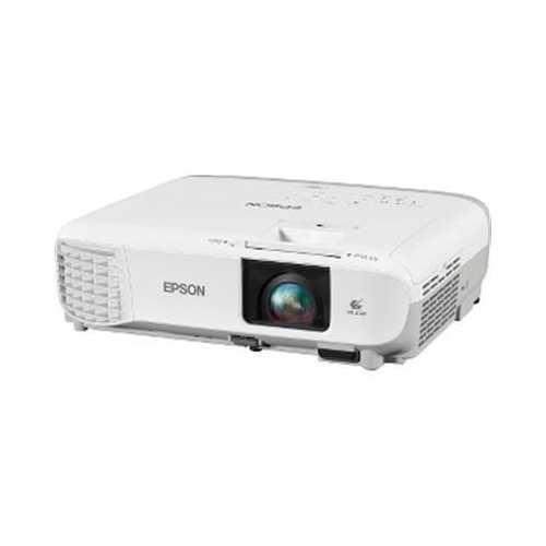 Epson Powerlite S39
