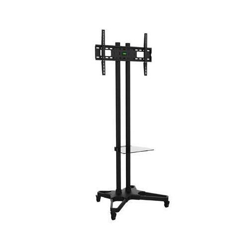 """32"""" to 55"""" Mobile TV Mount"""