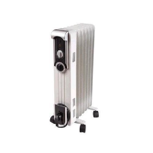Cg Electric Radiator Heater