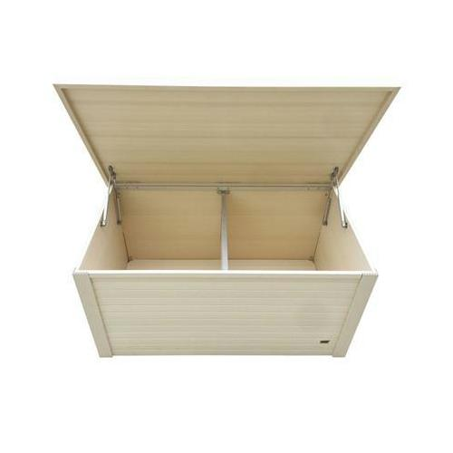 Brentwood Deck Box