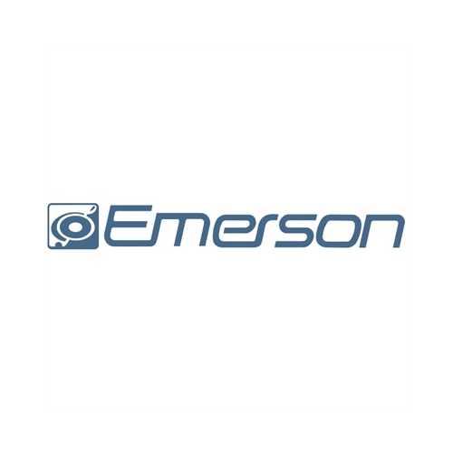 Emerson SmartSet Alarm Clock