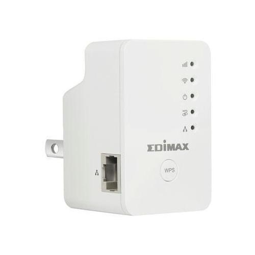 Mini 300mbps Wifi Range Extndr