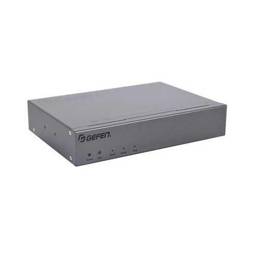 4k HDMI Kvm IP Sender