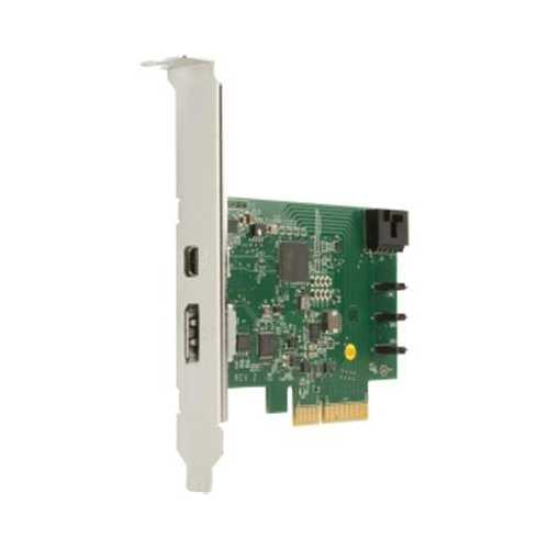 Hp Thunderbolt-2 Pcie 1-port I