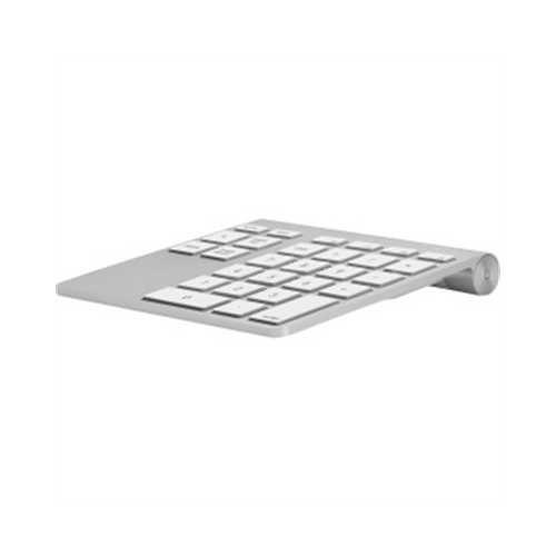YourType BluToth Wrls Keypad