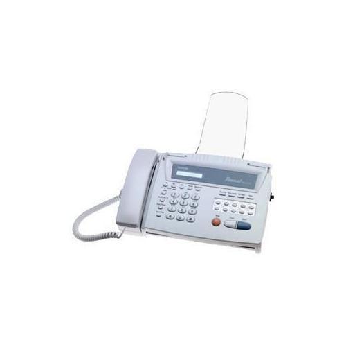 Personal Fax Machine