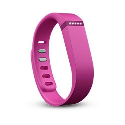 Fitbit Flex Wireless Wristband Pnk