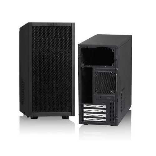 Core 1000 USB 3.0