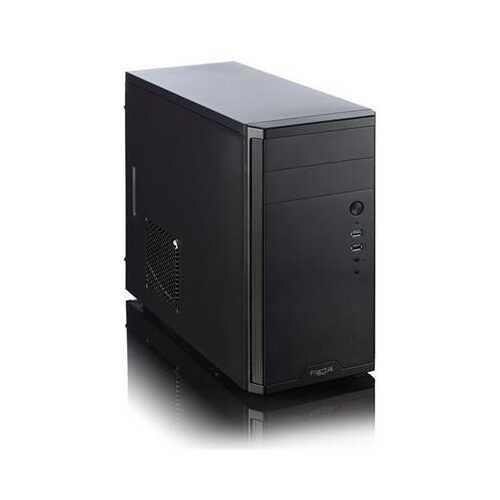 Core 1100 USB3.0 Black