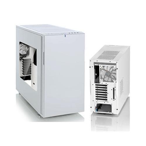 Define R5 White Window