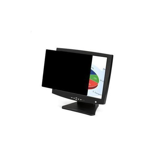 """22"""" Ntbk LCD Privacy Filter"""
