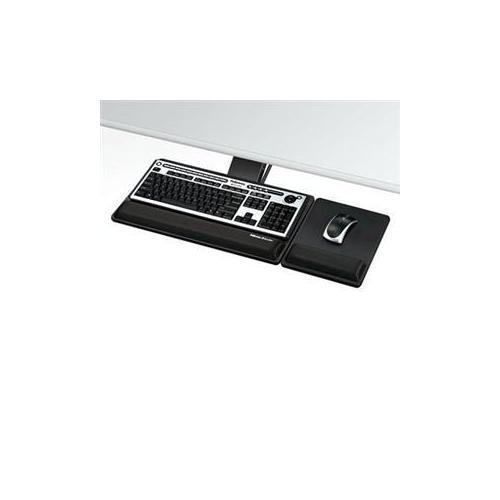 Premium Keyboard Tray
