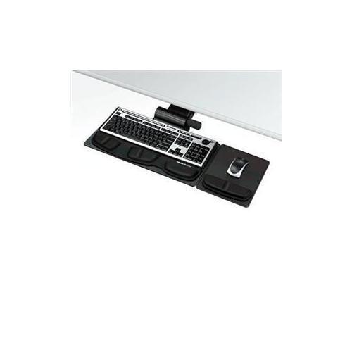 Professional Keyboard Tray