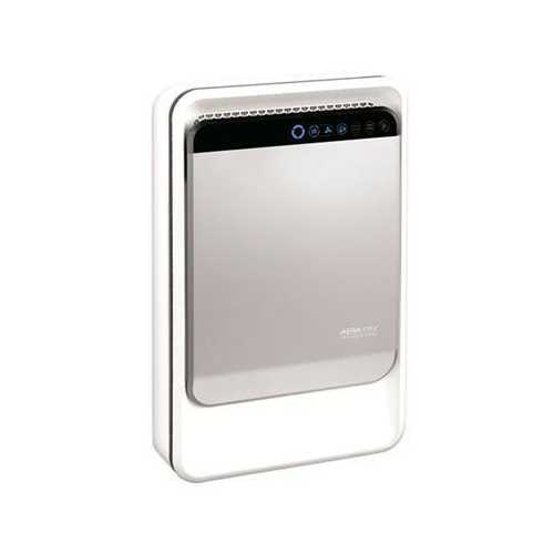 AeraMax Prof AM 2 Air Purifier