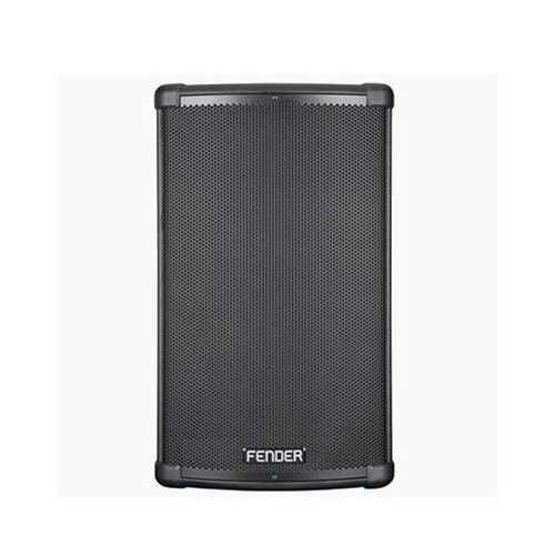 Bluetooth Speaker 120w AC Pwr