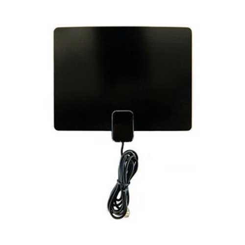 Ultra Thin HDTV Antenna