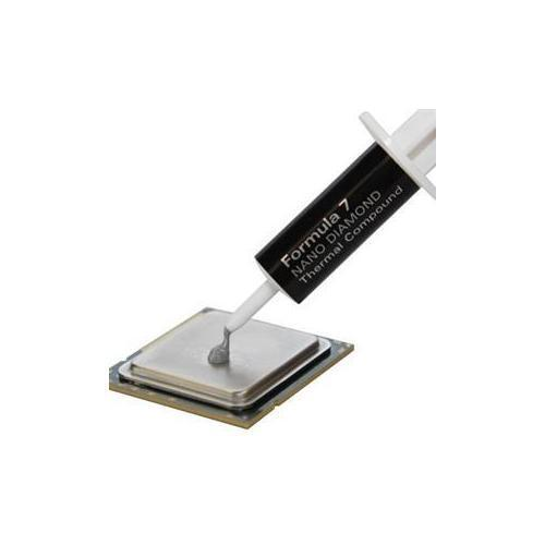 Formula 7 Thermal Compound