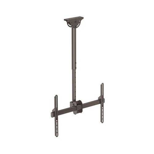 "Ceiling TV Mount 37"" to 70"