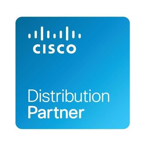Cisco Firepower 1140 ASA
