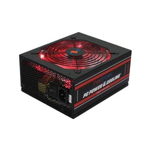 1050w Firestorm Atx Pwr Suppl