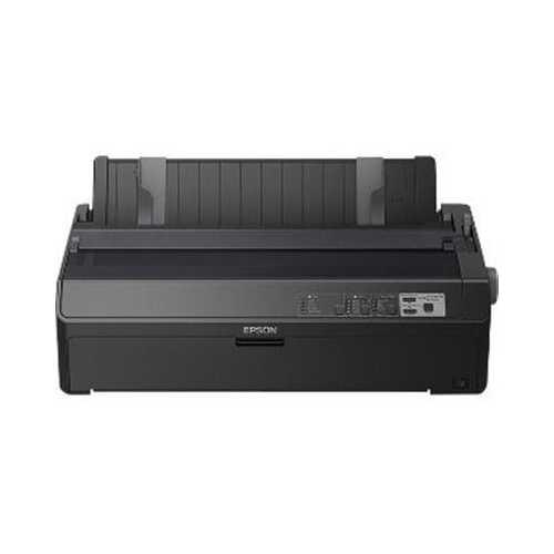 FX219011 impact printer