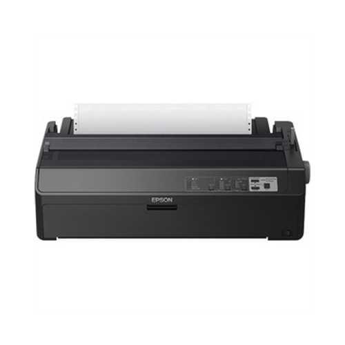 FX219011NT impact printer