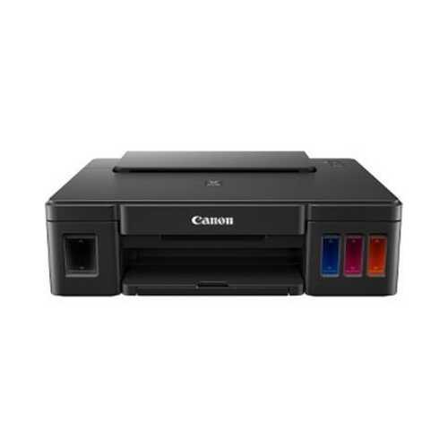 Pixma G1200 Mega Tank Printer