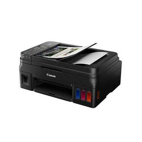 G4210 Photo Inkjet Printer
