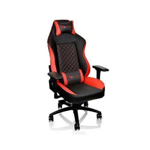 Tt Esports Gt C500 Black Rd Fd