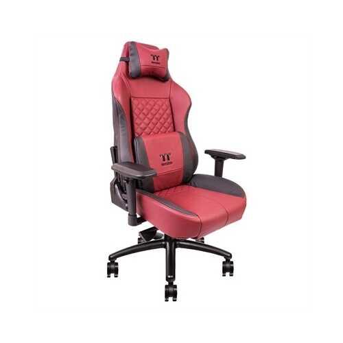 X Comfort Air Gaming Chair B R
