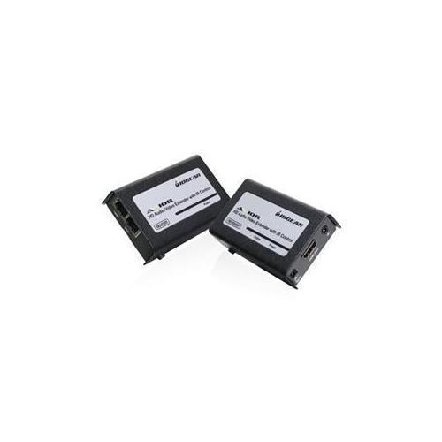 AVIOR HDMI Extender