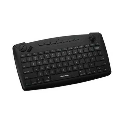 WL SmartTV Keyboard wTrackball