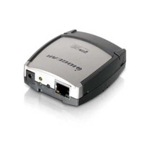 USB 2.0 Print Server 1 Port