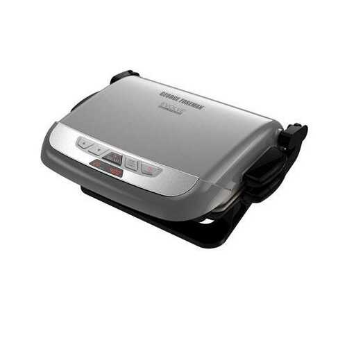 GF Evolve Grill System