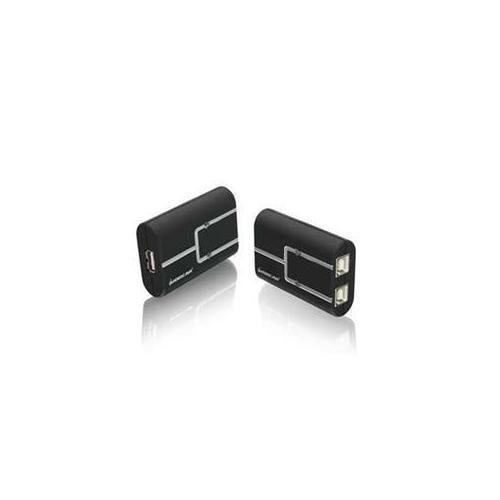 2 Port USB 2.0 Printer Switch