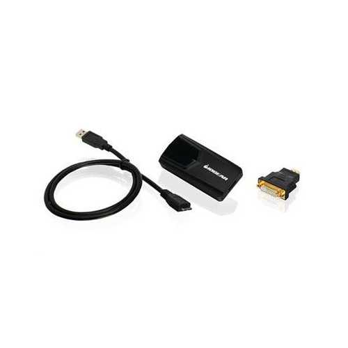 Usb 3.0 Extension HDMI Video Card
