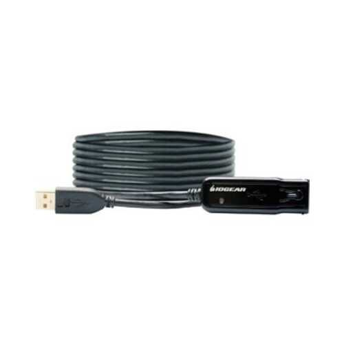 39ft. USB 2 Booster Extension