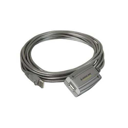 16' USB 2 0 A A Booster Ext