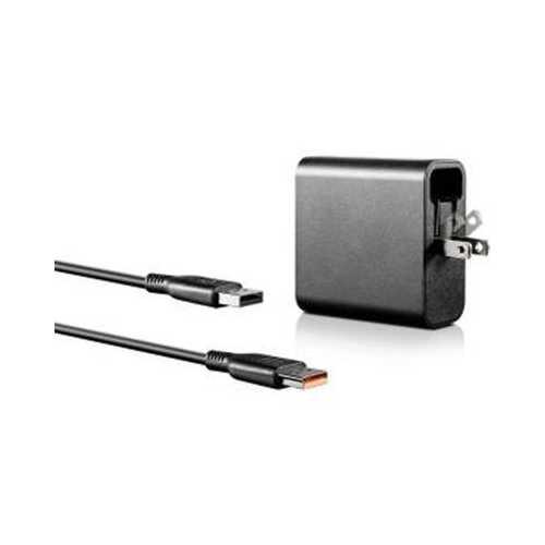 65w AC Adapter(ul)