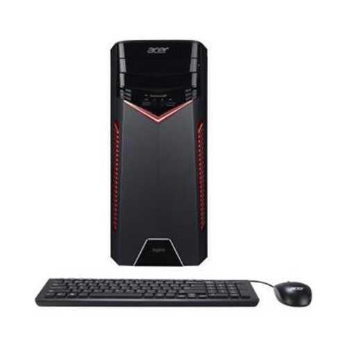 R71700 16GB 1TB RX 480 Win10