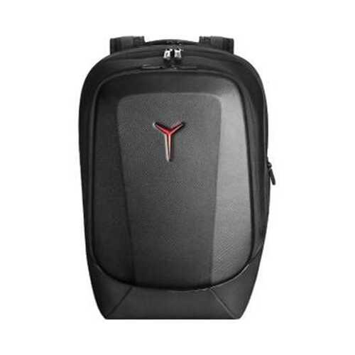 Y Gaming Armored