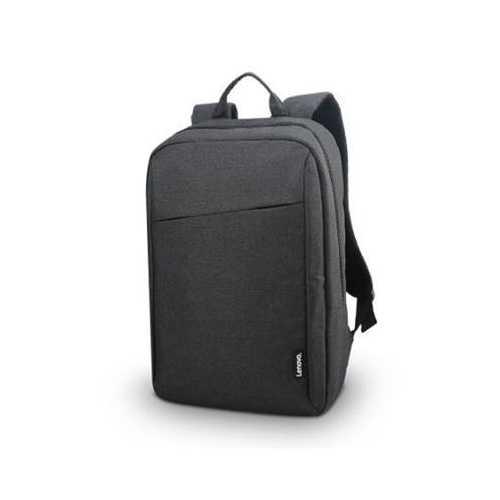 15.6 Backpack B210 Black-row