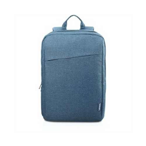 15.6 Backpack B210 Blue-row