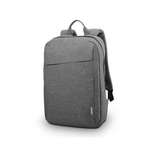 15.6 Backpack B210 Grey-row