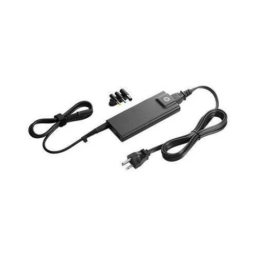 90W Slim AC Adapter